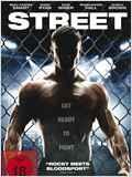Street - Get Ready To Fight