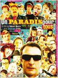 Un Paradis pour tous