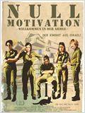 Null Motivation - Willkommen in der Armee