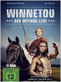 Winnetou 3 - Der letzte Kampf