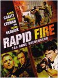 Rapid Fire – Der Tag ohne Wiederkehr