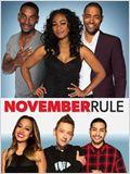 Die November-Regel