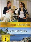 Inga Lindström: Das dunkle Haus