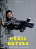 Paris Battle