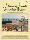 Scarred Hearts - Vernarbte Herzen