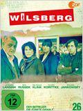 Wilsberg: Der Betreuer