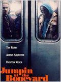 Manny und Dan - Leben und Sterben in der Bronx