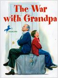 War With Grandpa