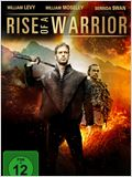 Rise Of A Warrior