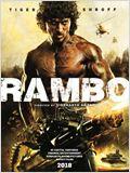 Rambo Bollywood remake