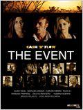 Cash 'N' Flow: The Event