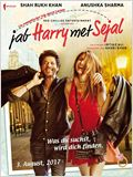 Eine Reise für die Liebe - Jab Harry Met Sejal