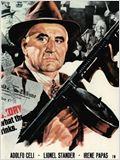 1931 -Es geschah in Amerika