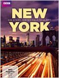 New York – Die Stadt, die niemals schläft