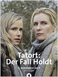 Tatort: Der Fall Holdt