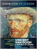 Vincent van Gogh - Die Neue Art des Sehens