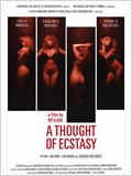 A Thought Of Ecstasy