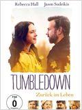 Tumbledown - Zurück im Leben