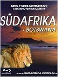 Südafrika - Der Film
