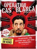 Operation Casablanca