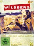 Wilsberg: Morderney
