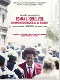 Roman J. Israel, Esq. - Die Wahrheit und nichts als die Wahrheit