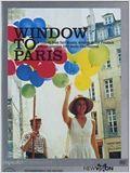 Das Fenster nach Paris