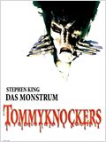 Stephen Kings Tommyknockers