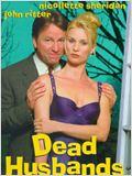 Dead Husbands - Bis daß der Tod uns scheidet
