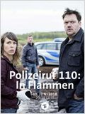 Polizeiruf 110: In Flammen
