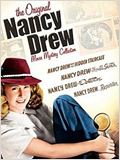 Nancy Drew... And The Hidden Staircase
