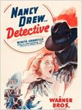 Nancy Drew... Detective
