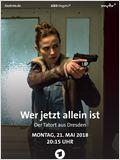 Tatort: Wer jetzt allein ist