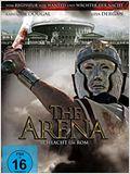 The Arena - Schlacht um Rom
