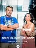 Tatort: Die Musik stirbt zuletzt