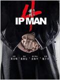 Ip Man 4