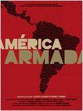 América Armada