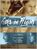 La Fuga: Girl in Flight