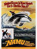 Namu, der Killerwal