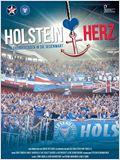 Holstein Herz