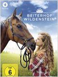 Reiterhof Wildenstein - Die Pferdeflüsterin