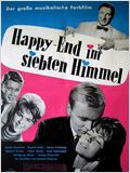 Happy-End im siebten Himmel