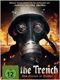 The Trench - Das Grauen in Bunker 11