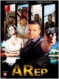 ARep - Operação Rocinha