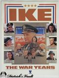 Ike: The War Years