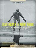 Gateways To New York: Othmar H. Ammann And His Bridges