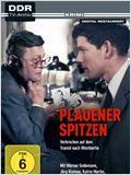 Plauener Spitzen