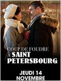 Coup De Foudre Á Saint-Petersbourg