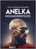 Anelka - Der Missverstandene