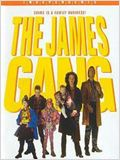 Die James Gang